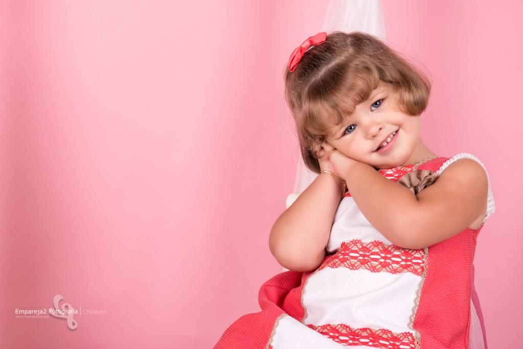 fotografo niños y familias