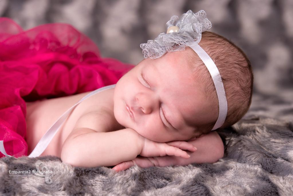 Adriana newborn