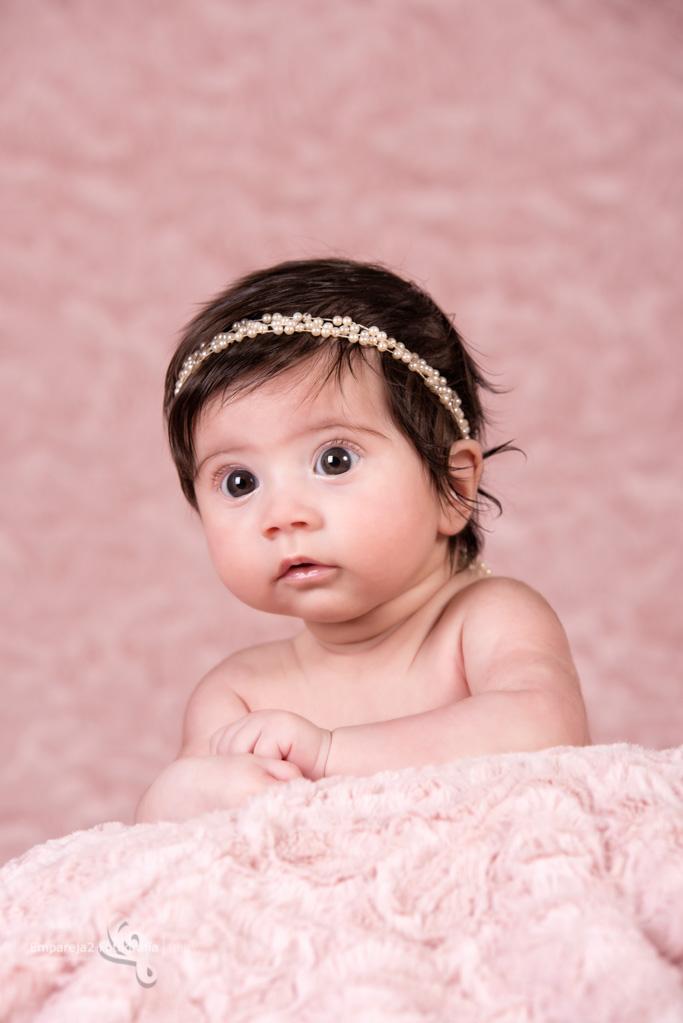 Fotografo bebe Alicante