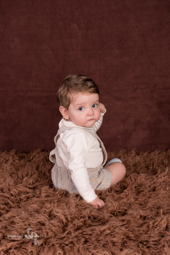 fotografo bebes Elche