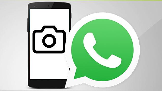 movil whatsapp
