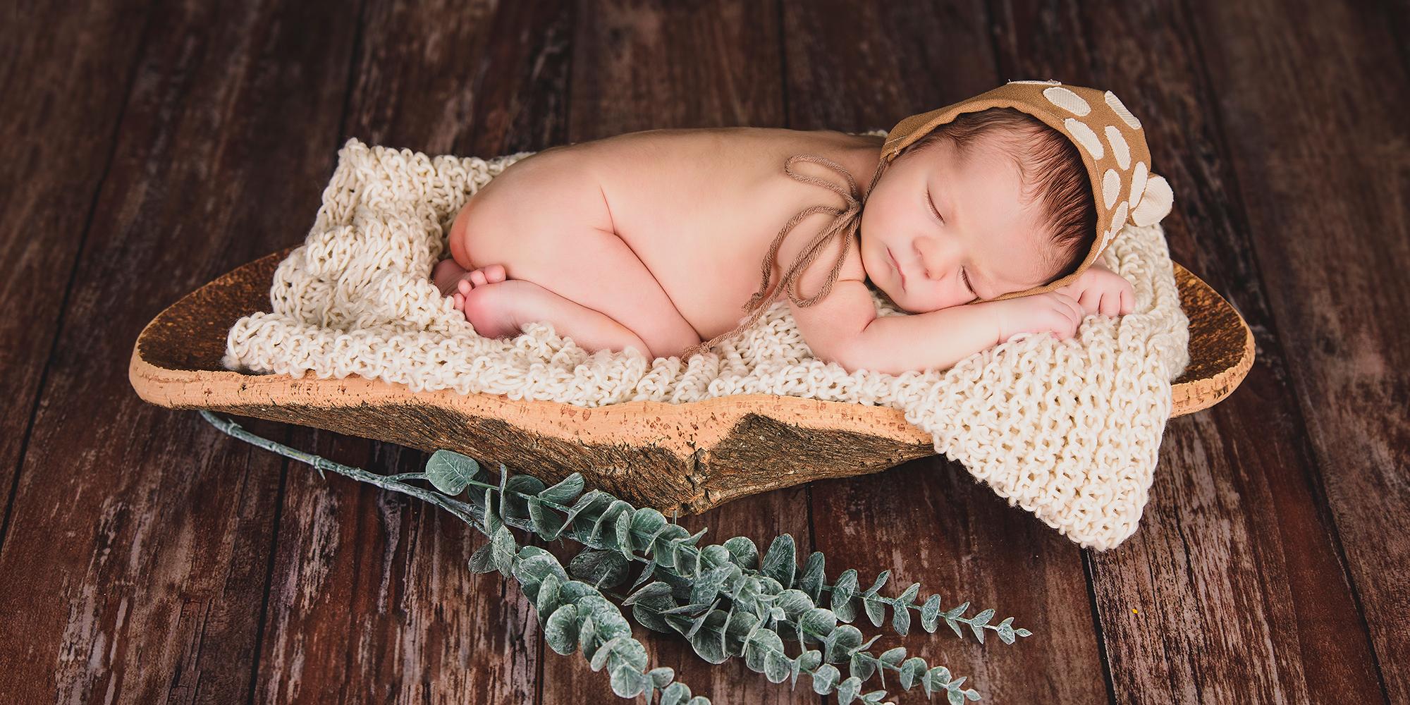 Sesión Victor newborn-9311 copia